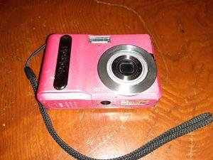 Camera for Sale in Glenwood, OR