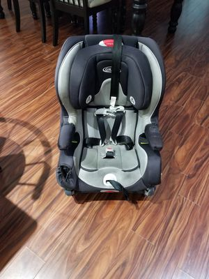 Graco baby car seat for Sale in Kissimmee, FL