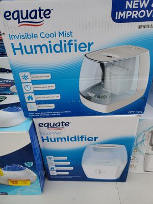 Humidifier for Sale in Long Beach, CA