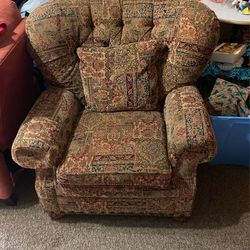 Recliner for Sale in Spring,  TX