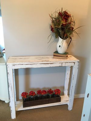 Enty table for Sale in Port St. Lucie, FL