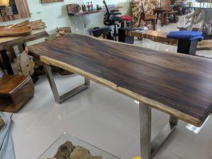 Dining breakfast kitchen table desk for Sale in Aventura, FL