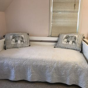 Daybed for Sale in Hartsdale, NY