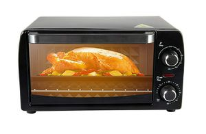 Toaster Oven and Grill 9L NEW ½ PRICE for Sale in Virginia Beach, VA
