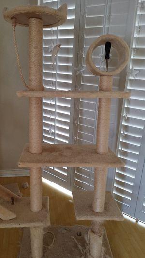 Cat Tree for Sale in Hudson, FL