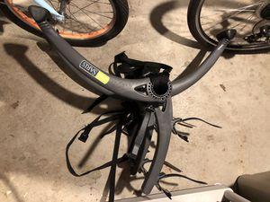 Saris Bones Bike Rack for Sale in Newton, MA