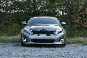Kia optima 2014 for Sale in Marietta, GA