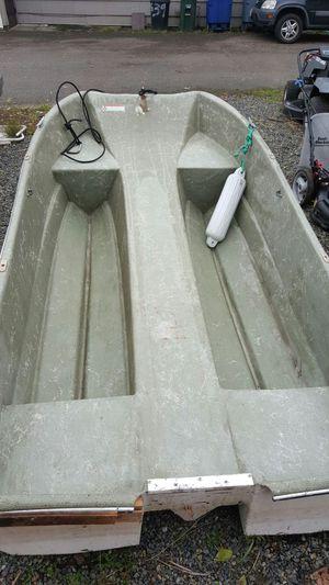 10 Livingston boat for Sale in Sumner, WA