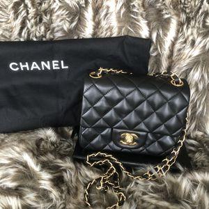 Chanel Flap Bag for Sale in Atlanta, GA