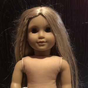 American Girl Doll for Sale in Simi Valley, CA