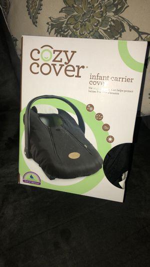 Car seat Cover for Sale in Clovis, CA