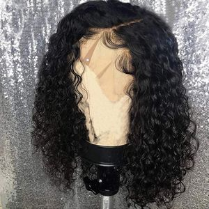 Lace front for Sale in Menahga, MN