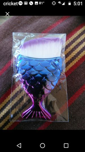 Makeup brush for Sale in Clearwater, FL