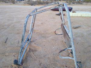 Kawasaki Mule Roll Bar for Sale in Chandler, AZ