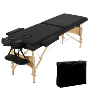 Massage table for Sale in Skokie, IL