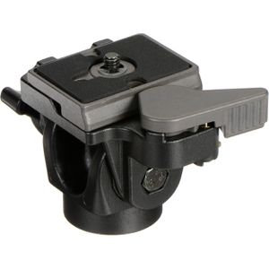 Manfrotto234RC Tilt Head for Monopods, with Quick Release Made in Italy for Sale in Laguna Niguel, CA