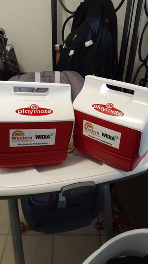 Small coolers for Sale in Anaheim, CA