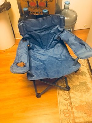 Kids chair for Sale in Wahiawa, HI