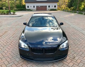 2010 BMW 750 for Sale in Riverside, CA