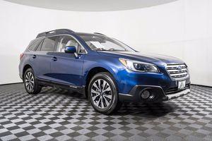 2017 Subaru Outback for Sale in Puyallup, WA