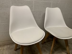 Chairs for Sale in Traverse City, MI