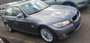 2011 bmw 328xi for Sale in Randolph, MA
