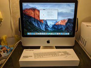 2009 Apple iMac for Sale in Millersville, PA