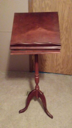 music stand for Sale in Delaware, OH