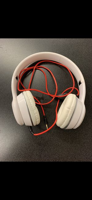 Beats Solo for Sale in Friendswood, TX