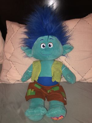 Branch from Trolls for Sale in Fresno, CA