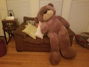 Life size bear for Sale in Kennesaw, GA