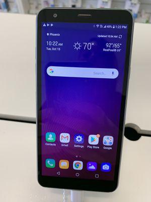 Samsung phone for Sale in Phoenix, AZ