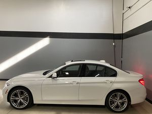 2018 BMW 3 Series for Sale in Austin, TX