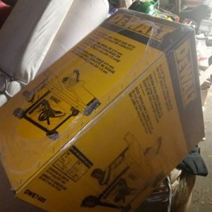 Table Saw $240 for Sale in Aurora, CO