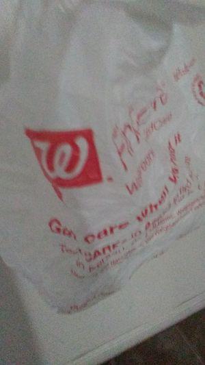 Gucci bag for Sale in Salt Lake City, UT