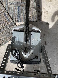 Garage Door Motor for Sale in Kissimmee,  FL