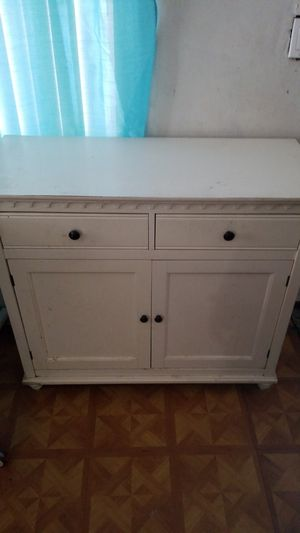 Kitchen cabinet for Sale in Bronx, NY