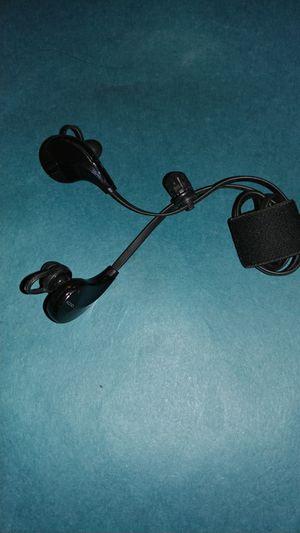 QCY Bluetooth headphones for Sale in Fairfax, VA