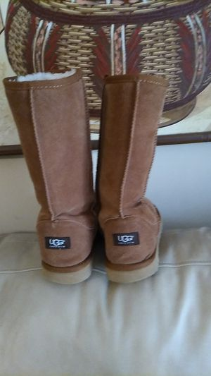 Ugg Boots for Sale in Lexington, SC