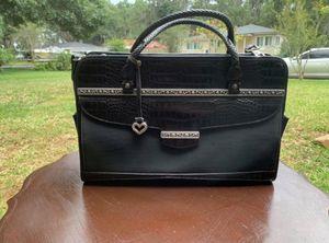 Brighton business bag for Sale in Auburndale, FL