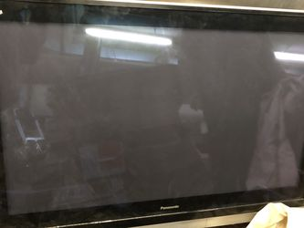 Panasonic High Def Plasma for Sale in Silver Spring,  MD