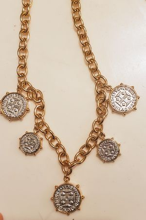 Fashion necklace or bracelet for Sale in Las Vegas, NV
