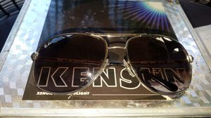 RayBan Aviator shooter sunglasses RB 3387 for Sale in Memphis, TN