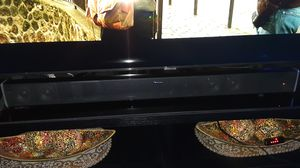 Nakamichi speaker for any TVs no Damaged at all sounds really good for Sale in Houston, TX