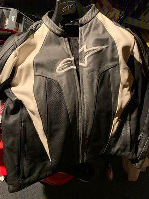 Alpinestar Jacket for Sale in Los Angeles, CA