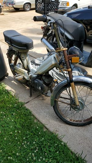 Moped for Sale in St. Louis, MO