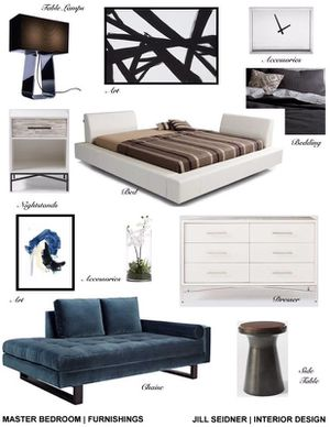 EDecorating - $375 per room for Sale in Los Angeles, CA