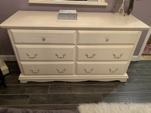 Munire Baby Furniture ...Savannah Collection for Sale in Pembroke Park, FL