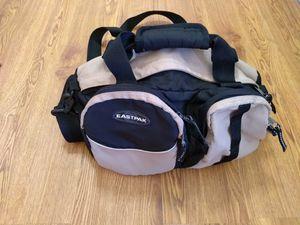 Eastpak camera bag for Sale in Tucson, AZ