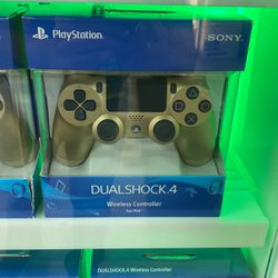 Oem Ps4 Controller Brand New for Sale in Columbus,  OH